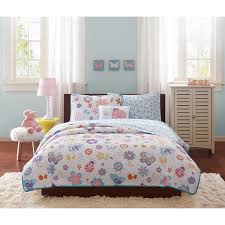 Girls Basketball Bedding by Size Queen Youth U0026 Kids U0027 Bedding Shop The Best Deals For Oct
