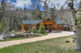 pass creek ranch for sale mls15 49 gardner capture colorado