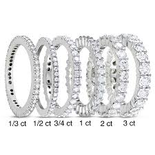 wedding ring sizes wedding rings wedding ring sizes awe inspiring average s