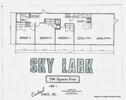 modular home builder blu homes not the first factory to sell