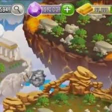 dragon hack unlimited gems gold food cheat