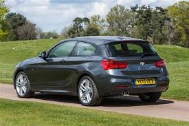 how much are bmw 1 series bmw 1 series which version is best parkers