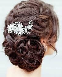 wedding haur styles braided wedding hairstyles braided wedding hairstyle