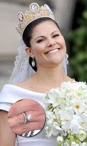 royal wedding ring kate middleton to crown princess the most stunning royal