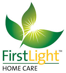 first light customer service firstlight fiber aims to enhance home healthcare services mhealthwatch