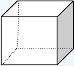 oberfläche eines würfels wuerfel jpg