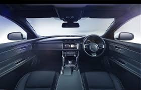 New Jaguar Xj Release Date New Jaguar Xf 2015 Revealed Honey I Inflated The Xe By Car