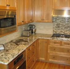 backsplash ideas for kitchens inexpensive interior kitchen backsplash ideas backsplash ideas for kitchen