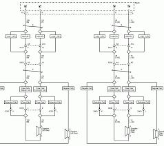 fender strat 5 way switch wiring diagram fender strat noise less