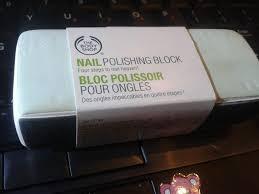 illy ariffin com nail buffer body shop