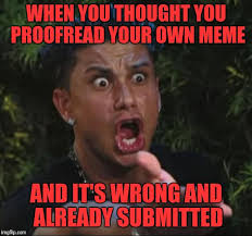 Caption Your Own Meme - dj pauly d meme imgflip