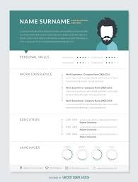 pdf resume template free professional template for resume professional resume templates for professional resume mockup template template for professional resume