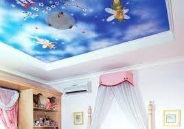bedroom painting ideas for teenagers girls bedroom paint ideas tekino co