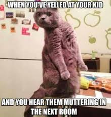 Parent Meme - 20 hilariously relatable parent memes that are impossible not to