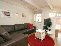 Wohnzimmer M Ler Ferienhaus Qualle Im Susanne Fischer Weg 29 Nordsee Föhr Wyk