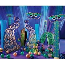 masquerade party ideas masquerade masks masquerade ideas shindigz