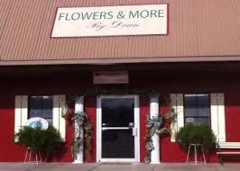 lafayette florist 3 best florists in lafayette la ratings reviews threebestrated