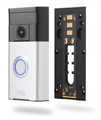 Ring Doorbell Reddit by Ring Video Doorbell Answer The Door Even When You U0027re Not Home