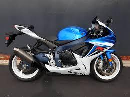 Suzuki For Sale Suzuki Motorcycles Cycletrader Com