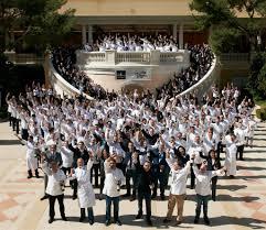 guinness world records 2012 nbc news