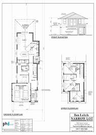 house plans for small lots house 3 storey plans for small lots moder traintoball