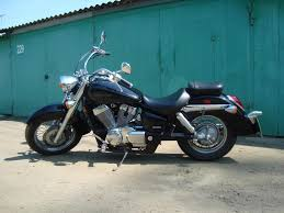 honda shadow aero 2005 honda shadow aero pictures 0 8l for sale