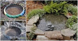idee fai da te per il giardino idee per il giardino come attrezzare il giardino di casa per il