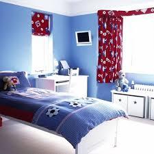 The  Best Football Themed Rooms Ideas On Pinterest Boy Sports - Football bedroom ideas