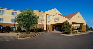 Comfort Suites Southaven Ms Hotel In Desoto County Fairfield Inn Memphis Southaven