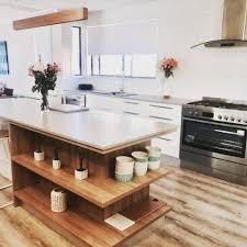 vogue kitchens australia home facebook