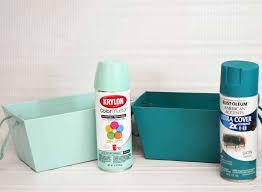 valspar color radiance spray paint home decorating interior