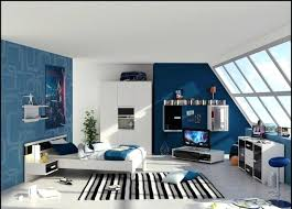 home design games for adults software free download full version