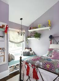jugendzimmer dachschräge lila dachschräge cabiralan