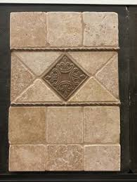 lowes kitchen tile backsplash the ultimate guide to backsplashes kitchens house and kitchen