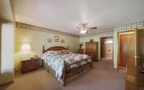 8130 hillside lakes drive brighton mi 48116 real estate tour