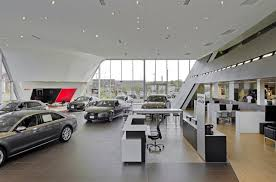 audi northern dealers audi annapolis audi dealership in annapolis md 21401