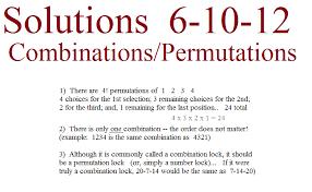 math plane spare parts 7