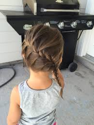 Toddler Hairstyles For Girls by Toddler Hairstyles Hair Love Pinterest Toddler Hairstyles