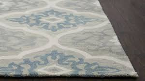 Area Rug Aqua Attractive And Blue Area Rug Gray White Aqua Navy Beige Rugs