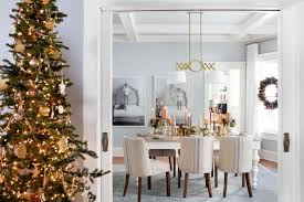 decorations home design decorations white christmas ideas home