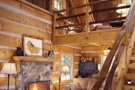 31 small rustic home interiors rustic tiny house interior tiny