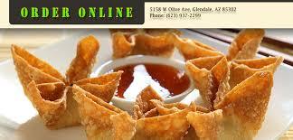 az cuisine z s cuisine order glendale az 85302