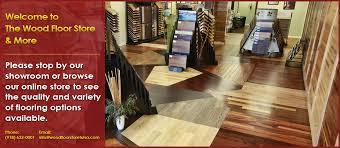 the wood floor store tulsa premier contractors