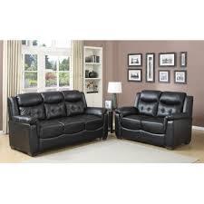 englander furniture englander furniture suppliers and
