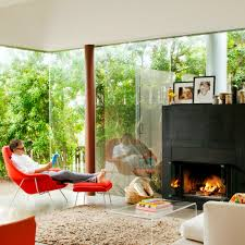 small living room ideas with fireplace living room ideas sunset