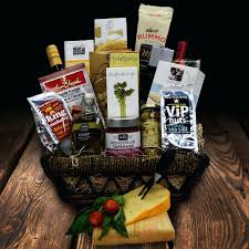 manly gift baskets manly gift baskets ideas for valentines day etsustore