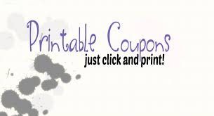 Printable Bed Bath And Beyond Coupon Bed Bath Beyond Coupon Groupon Bedding Ideas
