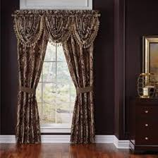 Curtains 46 Inches Long Croscill Curtains 20 50 Off Window Treatments U0026 Valances