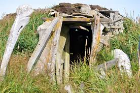 inuit history native americans u2013 quatr us study guides
