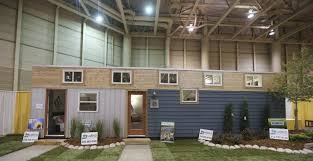 kansas city home design remodeling expo home design ideas award winning tiny house will be on display at